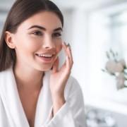 欧瑞莲护肤小常识:女生应该怎么正确洗脸
