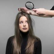 你现在用的化妆品是否合格?教你怎么识别