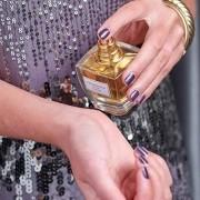 如何更有女人味?不爱用香水也可以做浑身飘香的女人?