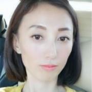 欧瑞莲化妆品经销商